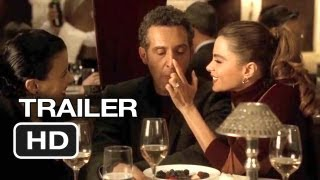 Fading Gigolo Official Trailer (2013) - Woody Allen, Sofia Vergara Movie HD