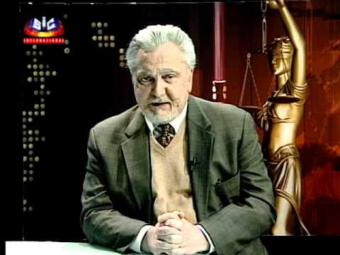 Programa Voce ea Lei (Part 2) (Spt-tv) 22 fev 2011