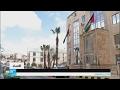 الأردن يصدر قرارا لتنظيم العمالة الأجنبية  - 16:22-2017 / 2 / 16