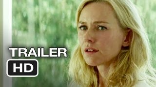 Two Mothers International Trailer (2013) - Naomi Watts Movie HD