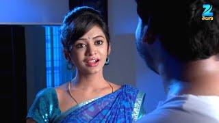 Varudhini Parinayam 25-07-2016   Zee Telugu tv Varudhini Parinayam 25-07-2016   Zee Telugutv Telugu Episode Varudhini Parinayam 25-July-2016 Serial