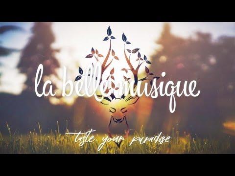 Dugong Jr. - See You Again (feat. Northside & Mayowa) - UCXKr4vbqJkg4cXmdvaAEjYw