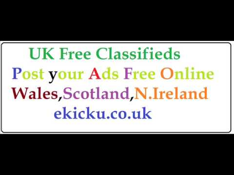 Hull Free Ads, Post Free Ads   ekicku co uk