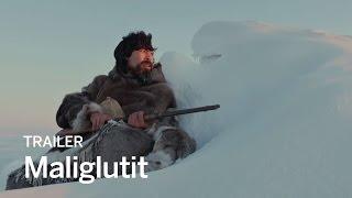 MALIGLUTIT (SEARCHERS) Trailer   Canada's Top Ten