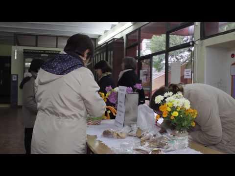 Cerrito lanzó la Semana de la Miel: Habrá una muestra y diferentes actividades