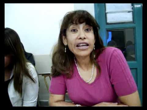 """Postítulo en Jujuy """"NUEVAS TECNOLOGÍAS APLICADAS A LA EDUCACIÓN"""""""