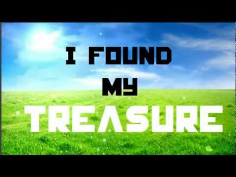 Owl City - Gold Lyrics Video (Normal Speed and Pitch)