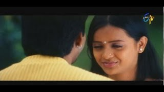 Anandham Movie Songs - Title Music
