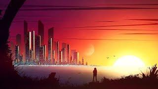 Sappheiros - Dawn