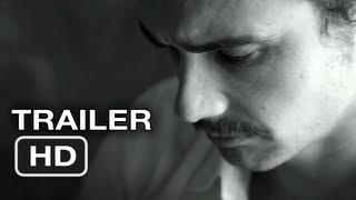Broken Tower Official Teaser Trailer (2012) James Franco Movie HD
