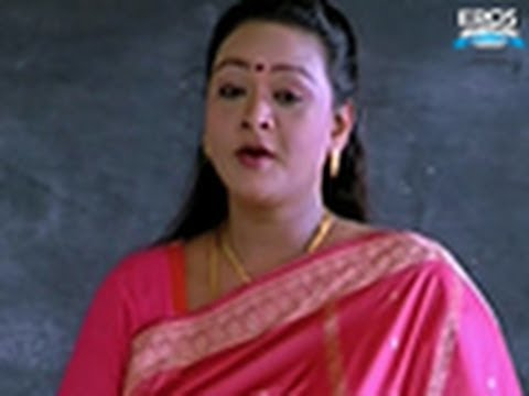 Sexy Shakila teaching maths - Boss Engira Bhaskaran