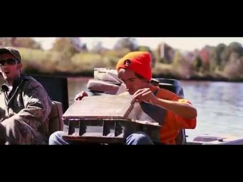 "Redneck Souljers - Fish (Lil Wayne - ""John"" Parody) Music Video"