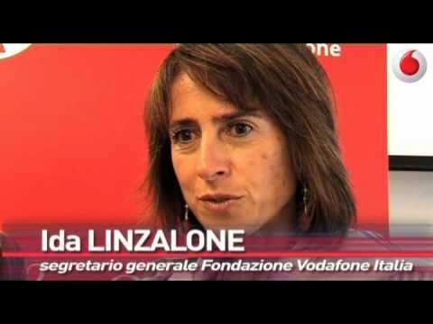 Progetto Donne&Lavoro: 300.000 euro per aprire un'impresa!