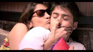 Tera Mera Tedha Medha - 15 sec dialogue Trailer