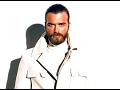 Топ самых богатых турецких актеров – Кыванч Татлытуг – Халит Эргенч – Бурак Озчивит