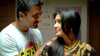 Deivamagal 28-04-2015 Suntv Serial | Watch Sun Tv Deivamagal Serial April 28, 2015