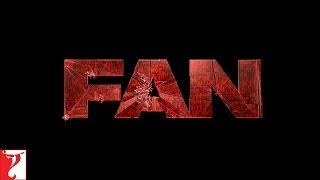 FAN Logo Launch