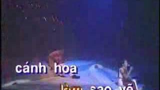 Sắc mầu - karaoke