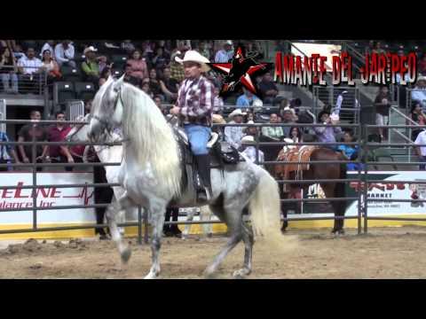 !!!Jaripeo en el TOYOTA CENTER DE WENATCHEE!!! Con Rancho San  Juan