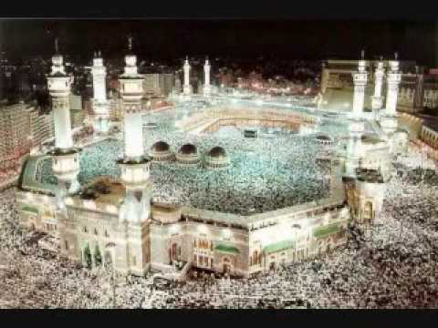 A SOUL SOOTHING RECITATION OF SURAH YASEEN PART2 YAQUB NASIM