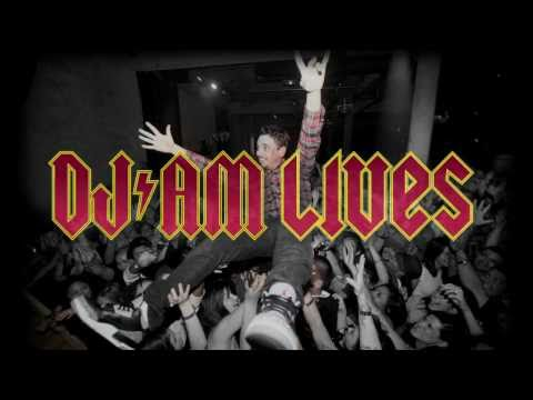 DJ AM LIVES: Skillful Set at Palms Las Vegas 5.1.09