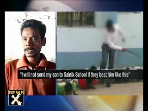 Jharkhand: Ranchi HC notes brutality on Kids