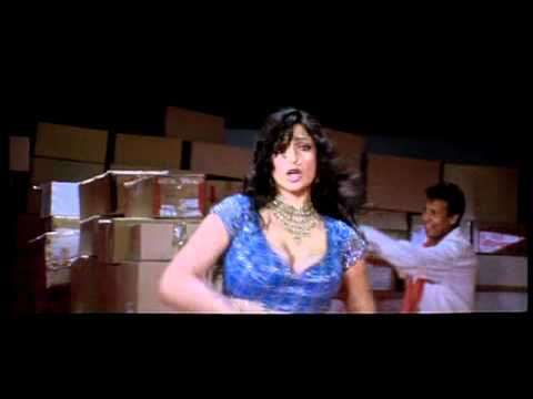 Daal Gail Raat Ke Anhariya Mein [Full Song] Chacha Bhatija