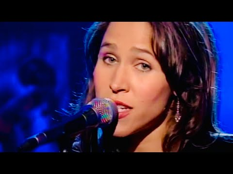 Pink Martini - Dosvedanya Mio Bombino | Live on The Paul O'Grady Show