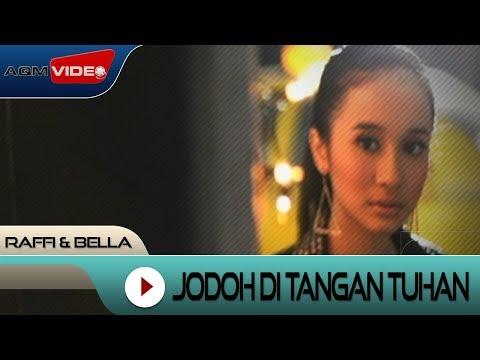Jodoh Di Tangan Tuhan (Feat. Laudya Cinthya Bella)