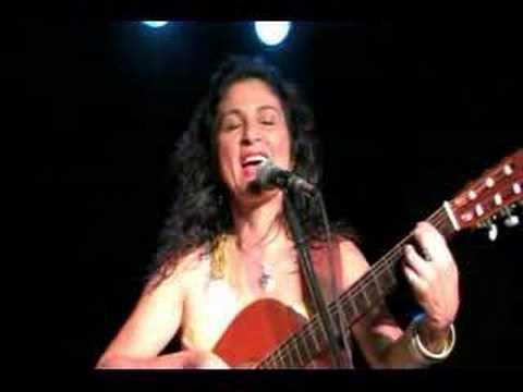 UM CANTAR DE AMOR - Maria Dapaz