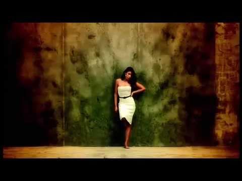 FLAVIA COELHO  Sunshine  (acoustic version)
