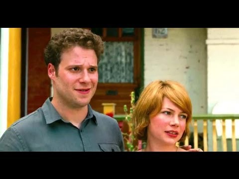 Take This Waltz Official Trailer