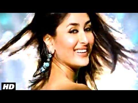 Desi beat -Bodyguard- (Full video song) Ft. Salman Khan, Kareena Kapoor