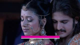 Zee.One - Trailer - Jodha Akbar E112-E116