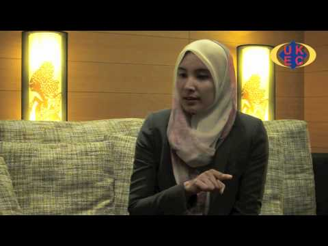 Ensure a smooth transition regardless of the election results Nurul Izzah Anwar