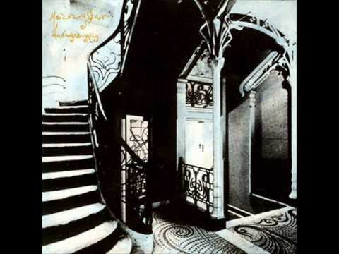 Mazzy Star - She Hangs Brightly (full album)