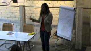 """""""Emprender en leyes revueltas"""".Celia Ferrero. Vicepresidenta Ejecutiva de ATA"""