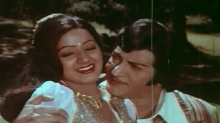 Jabilitho Cheppana Video Song - Vetagadu