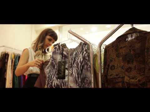 Dia da Mulher - Shopping 3 Américas