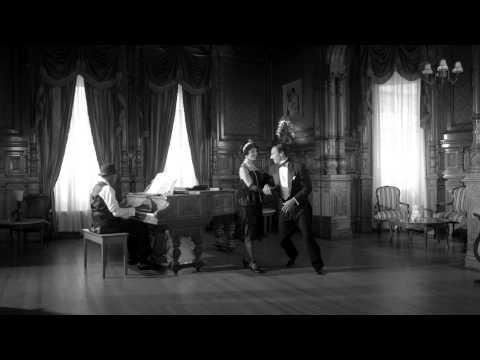 Bob Sinclar - 'Groupie' [Official Music Video]