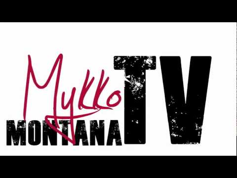 Mykko Montana FT K.Camp - DO IT  Prd By Kritical