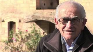 Josep Casas Riu: els emboscats de la Valldora