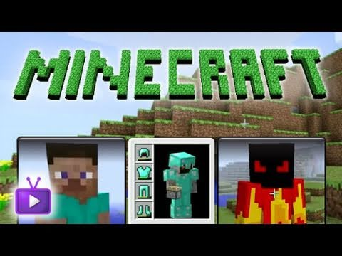 ★ Minecraft Hard Mode - Canal Systems and the Animal Trap! - TGN