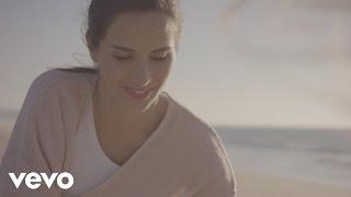 WHEN I WAS YOU. Песня и клип несравненной Virginia Veronesi специально для Chicco