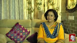 Dont ask about Ennama Ippadi Panreengale Ma anymore - Lakshmy Ramakrishnan Kollywood News  online Dont ask about Ennama Ippadi Panreengale Ma anymore - Lakshmy Ramakrishnan Red Pix TV Kollywood News