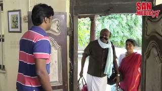 Bommalattam Serial 08-03-2014 Online Bommalattam Sun tv  Serial March-08
