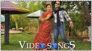 Premante Entho Madhuram Video Song - Cool Boys Hot Girls