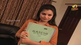 Aahwanam 23-05-2013 | Gemini tv Aahwanam 23-05-2013 | Geminitv Telugu Episode Aahwanam 23-May-2013 Serial