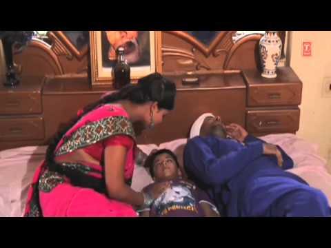 Kari Manzoor Saiyan Sai Bhajan By INDRAJEET JOSHILA, AJAY ANAND [Full Song] I ISHQ SALAAMAT