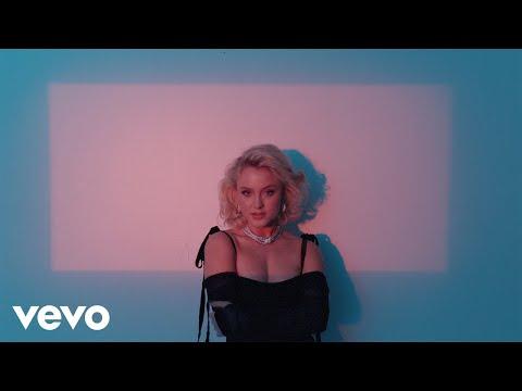 Kygo, Zara Larsson, Tyga – Like It Is